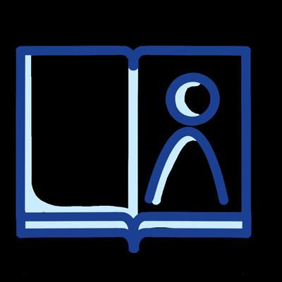 publikationen - Katja Glasmachers-Schulentwicklerin